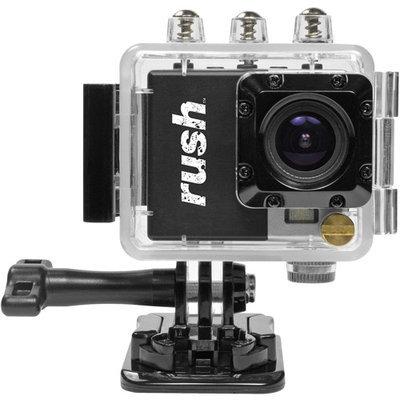 Whistler Group, Inc Whistler Digital Camcorder - Full HD