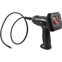 Petra Industries 2.7 COLOR INSPECTION CAMERA