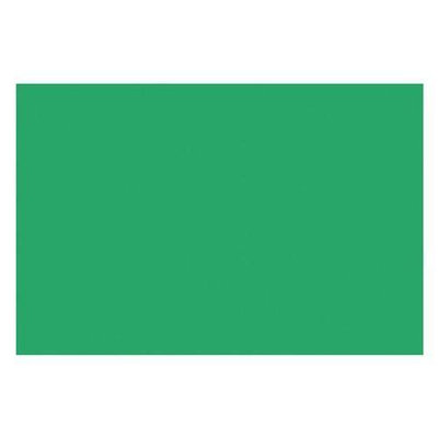 Nashua Rittenhouse - thermal paper - 50 rol