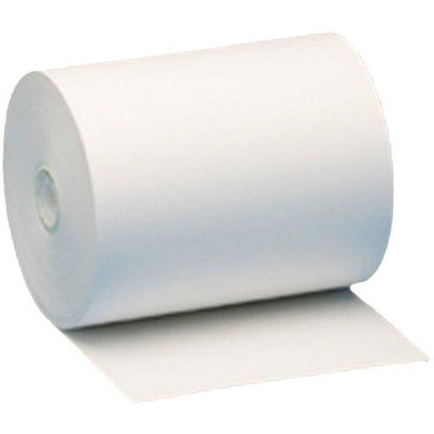 Nashua Receipt Paper - 4.40