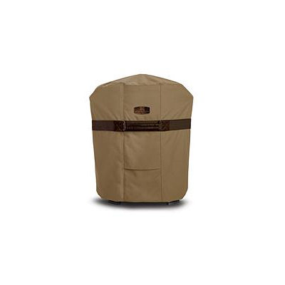 Classic Accessories Hickory Series Turkey Fryer Cover