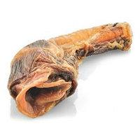 Best Bully Sticks Pork Drumstick Rose - Individual