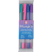 Sakura Gelly Roll Moonlight Pen