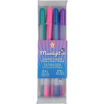 Sakura Gelly Roll Moonlight Pen