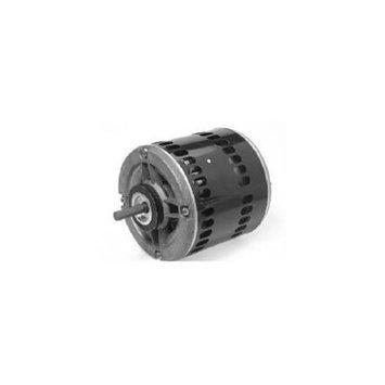 PPS Packaging 81544 1/2hp 2spd Cooler Motor