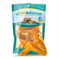 Buffalo Wings - 5 Pack