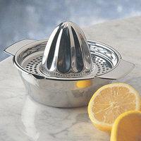 Endurance® Citrus Juicer by RSVP