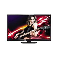 Magnavox 32 in. Class LED 720p 60Hz HDTV 32ME304V
