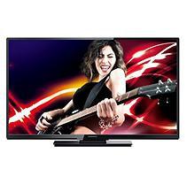 Magnavox 40 in. Class LED 1080p 120Hz HDTV 40ME324V