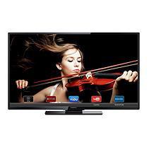 55in Magnavox LED 1080p Smart HDTV