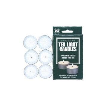 UCO Candle Lanterns 10370 UCO Tealight Candles Regular