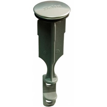 Lincoln Products RP5648 Pop Up Drain Stopper
