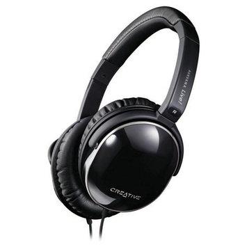 Creative Labs 51EF0060AA002 Creative Aurvana Live Headphones