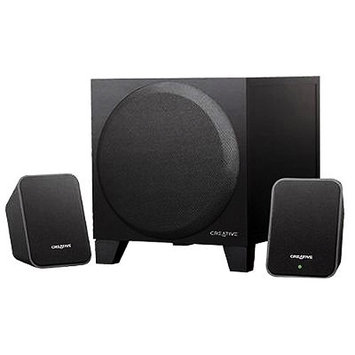 Creative Labs 51MF0385AA003 Inspire S2 Speaker