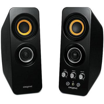 Creative Labs - T30 Bluetooth Speakers