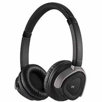 Creative Labs - Hitz WP380 BT Headset
