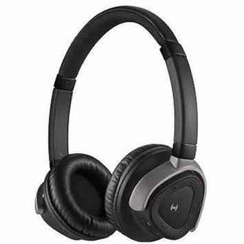Creative Labs - Hitz WP380 BT Headset
