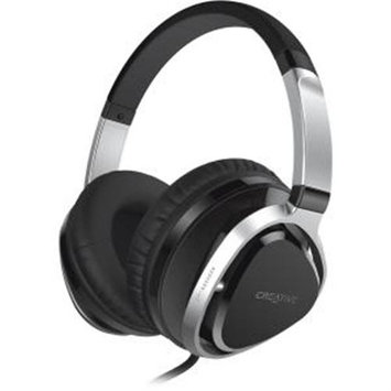 Creative Labs Creative Aurvana Live! 2 Headset (Black)