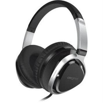 Creative Labs Creative Aurvana Live! 2 Headset (Black)