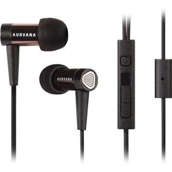 Creative Labs 51ef0670aa001 Aurvana In Ear 2 Plus with Mic