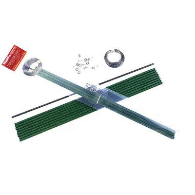Parker Mccrory Co Parker Mccrory Electric Fence Kit EFK