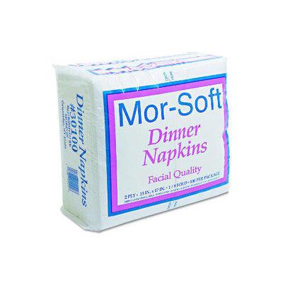 Morcon Paper Napkins Dinner