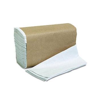 Morcon Paper Dispenser Napkin