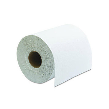 Morcon Paper Hardwound Paper Towels Hardwound Roll Towels, 8