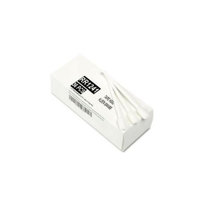 Read-Right REARR1241 Tape Head Cleaning Swab, 36 Per Pack