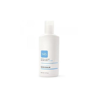 Earth Science - 145 Face & Body Skin Balm Cedar Mint - 5 oz.