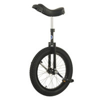 Unicycle.com Club 20 Inch Trials Limited Unicycle