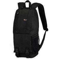 Lowepro Fastpack 100 Black Camera Backpack - LP35188-PEU