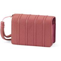 Lowepro LP35277-0EU Bag Luxe Pink Photo Bag