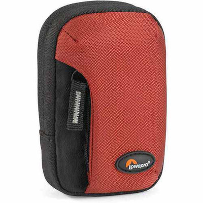 Lowepro Tahoe 10 Carrying Case (Pouch) for Camera