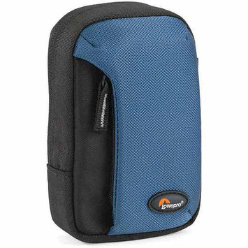 Lowepro Tahoe 30 Carrying Case (Pouch) for Camera - Blue