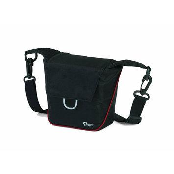 DAYMEN Compact Courier 80 Camera Shoulder Bag - Black