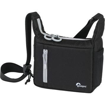 Lowepro StreamLine 100 Black Camera Bag - LP36360-PAM