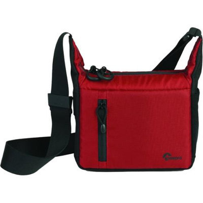 Lowepro StreamLine 100 Carrying Case for Camera