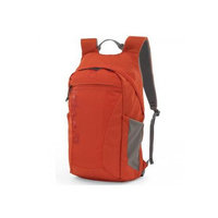 Lowepro Photo Hatchback 22L AW Backpack, Pepper Red