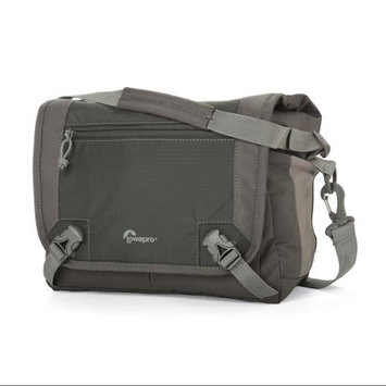 Lowepro Nova Sport 17L AW Shoulder Bag