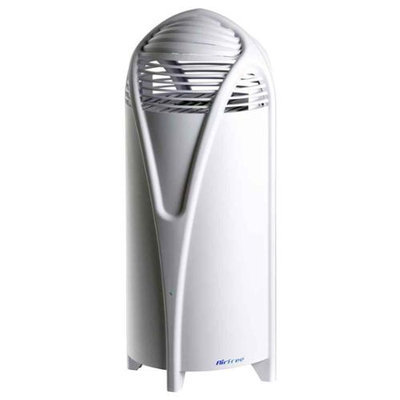 Airfree Free Standing Air Purifier