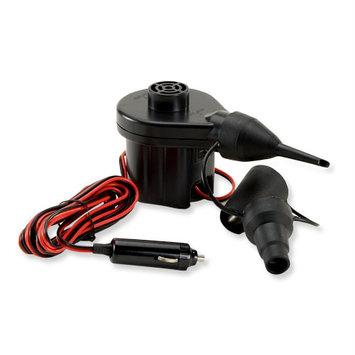 Coghlans 12 Volt DC Electric Air Pump 0815