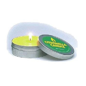 Coghlans 159094 Citronella Candle