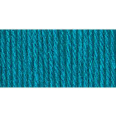 Spinrite 164053-53243 Super Value Solid Yarn-Forest Green