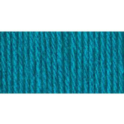 Spinrite 67818 Super Value Solid YarnCarrot