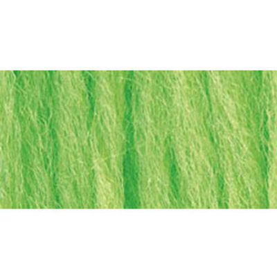Spinrite Phentex Slipper & Craft Yarn-Ultra Blue