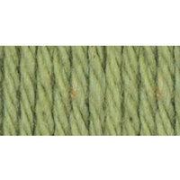 Spinrite 270660 Sugarn Cream Yarn SolidsHot Blue