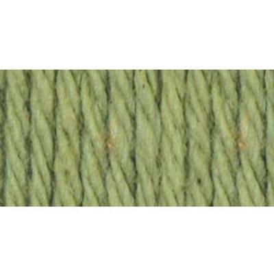 Spinrite NOTM324885 - Sugar'n Cream Lilac Yarn