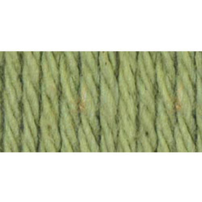 Spinrite 102001-1130 Sugarn Cream Yarn Solids-Warm Brown
