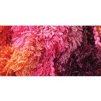 Dummy Spinrite Knit Or Knot Zoey Yarn Blue/Purple/Navy